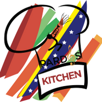 Pardos Kitchen