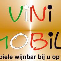 Vini Mobili, dé mobiele wijnbar