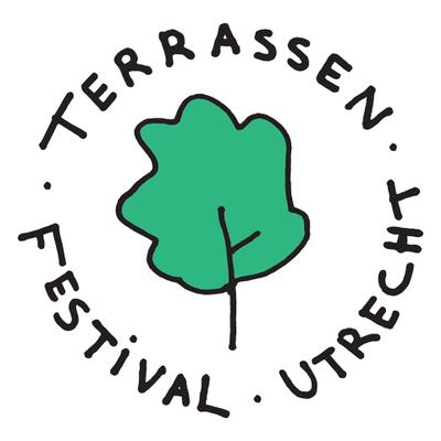 Terrassen Festival