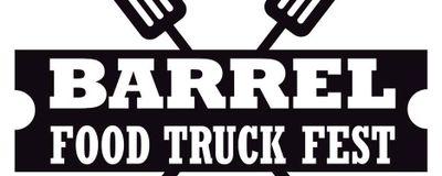BARREL Food Truck Fest