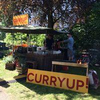 Curryup!