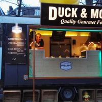 Duck & More