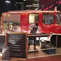 Franky'S Culinair
