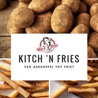 Kitch'n Fries