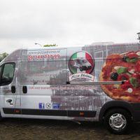 Pizza Divino