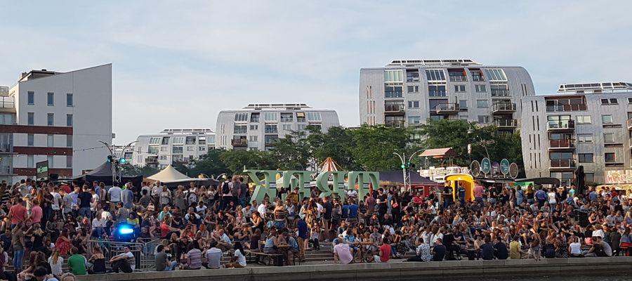 festival s hertogenbosch